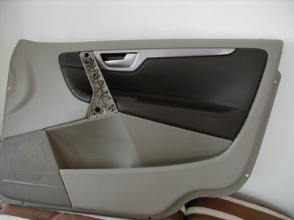 Scintillating 2001 Volvo S60 Door Pull Handle Contemporary Exterior Ideas 3d
