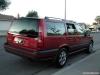 1997-2000-volvo-v70xc-001
