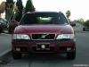 1997-2000-volvo-v70xc-003