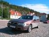 1997-2000-volvo-v70xc-007