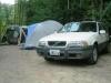 1997-2000-volvo-v70xc-010