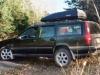 1997-2000-volvo-v70xc-011