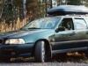 1997-2000-volvo-v70xc-012