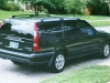 1997-2000 Volvo V70XC by Forum Members