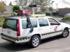 1998-volvo-v70xc-ghostbusters-ecto1-00