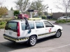 1998-volvo-v70xc-ghostbusters-ecto1-03