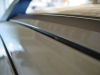 2001-2007 Volvo XC70 Closeups by Forum Members