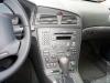 2001-2007-volvo-xc70-interior-015