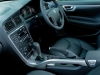 2001-2007 Volvo XC70 Interior by Forum Members