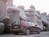 2001-2007-volvo-xc70-009