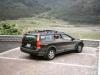 2001-2007-volvo-xc70-016