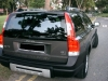 2001-2007 Volvo XC70 Scenics by Forum Members