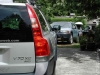 2002-volvoxc-pacific-northwest-gathering-001