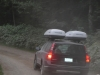 2002-volvoxc-pacific-northwest-gathering-011