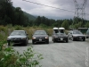 2002-volvoxc-pacific-northwest-gathering-012