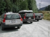 2002-volvoxc-pacific-northwest-gathering-013