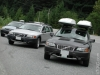 2002-volvoxc-pacific-northwest-gathering-018