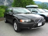 2003-volvoxc-pacific-northwest-gathering-003