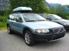 2003-volvoxc-pacific-northwest-gathering-004