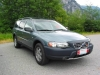 2003-volvoxc-pacific-northwest-gathering-005