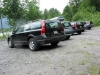 2003-volvoxc-pacific-northwest-gathering-007