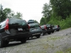 2003-volvoxc-pacific-northwest-gathering-008