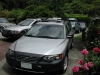 2003-volvoxc-pacific-northwest-gathering-010
