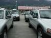 2003-volvoxc-pacific-northwest-gathering-013