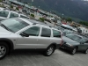 2003-volvoxc-pacific-northwest-gathering-014