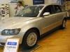 2004-art-volvoxc-tour-of-japan-004