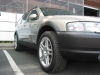 2004-art-volvoxc-tour-of-japan-007