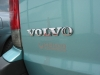 2004-art-volvoxc-tour-of-japan-017