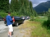 2004-volvoxc-pacific-northwest-gathering-004