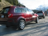 2005-whistler-volvo-awd-event-000