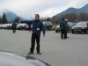 2005-whistler-volvo-awd-event-005