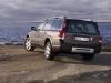 2007-volvo-xc70-016