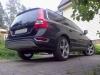 2008-volvo-xc70-106