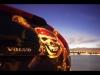 2010-pirates-of-the-caribbean-xc90-002