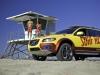 2010-volvo-surf-rescue-concept-016