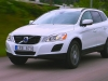 2012 Volvo XC60 Press Images