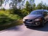 2012 Volvo XC70 Press Images