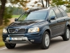 2012 Volvo XC90 Press Images