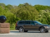 2013 Volvo XC70 Press Images