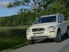 2013 Volvo XC90 Press Images