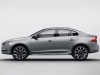 volvo-s60-cross-country-02