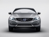 volvo-s60-cross-country-03