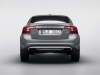 volvo-s60-cross-country-06