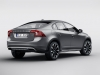 volvo-s60-cross-country-07