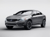 volvo-s60-cross-country-08