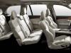 2015-volvo-xc70-interior-000